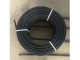 山东聚乙烯给水管-想买销量好的聚乙烯塑料管就到冠跃水暖器材