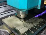 橡胶汽车配件模具加工 东莞硅胶模具厂 模具制作
