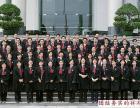 深圳蛇口劳务纠纷律师,蛇品劳动劳资纠纷律师