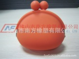 厂家专业生产各类优质硅胶/矽胶/SR制品日常生活用品 大量现货