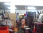 专业回收与出售各式旧家具空调烧烤炉办公桌饭店桌椅等