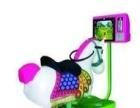 游戏机维修 电玩城 车机 摇摆机 连线机 娃娃机