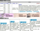 成都前程留学:韩国留学一对一指导规划