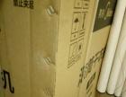 美的滚筒干衣机MH60-Z0036公斤