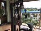 出售自己家健身器材 有需要的可以联系