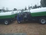合肥流动加油车多少钱供油车多少钱