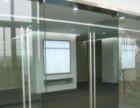 新北区门窗移门维修玻璃门拉手、淋浴房推拉门维修