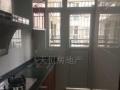 东城国际附近 2室2厅88平米 精装修 拎包入住