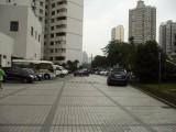 华苑大厦186平米商务楼出租,随时入住办公
