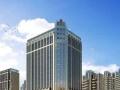 东环广场九原铁西唯一一家,一站式购物广场