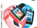 糖猫视频版T3儿童电话手表