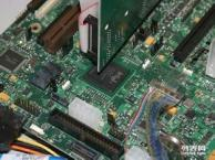 回收交换机板,通讯主板,镀金板,仪器仪表,示波器,网络机柜设