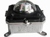 奥尔加ORGA 防爆灯 L450-864