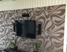 阿俊租房江滨路欧洲城一期3室2厅140平米精装修