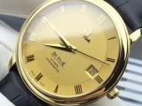 高价回收黄金首饰 回收银元银币 回收高档手表 回收和田玉翡翠