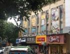 门面6米店面直接出租沿大街广告效应好消费群体高