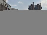 汕头管道疏通电话 制冷机组清洗,蒸发器冷凝器除垢清洗