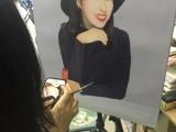 北京绘画基础班,北京零基础美术班成人美术培训
