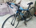 捷安特自行车转让