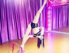 香港星秀舞蹈学校 学习舞蹈的8大理由