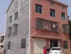 岳阳康王乌江村三层楼 5室以上 3厅以上 474平米 出售