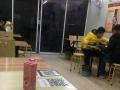南理工东门-城东40平米酒楼餐饮-快餐店6万