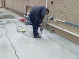 包头漏水检测 专业漏水检测 精准测漏水