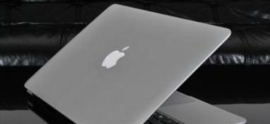 海口鑫源汇高价回收二手笔记本电脑信誉高