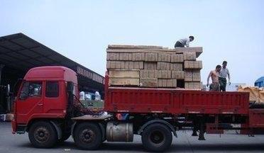 西安平阳市的轿车托运在哪办理托运手续