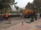 黄石黄石港雨水管道清洗