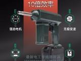 穿线机,穿线器 水电工穿线机