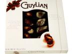 【0142】比利时进口 GuyLiAN吉利莲贝壳巧克力礼盒250g