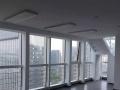 富力中心精装写字楼 带办公家具 带空调