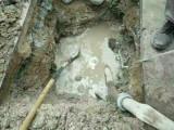 消防管都漏水查漏測漏 自來水管查漏測漏 暖氣管道查漏測漏