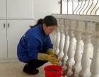 福田保洁公司,深圳开荒保洁,新房装修完工清洁服务