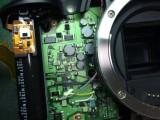 淮安数码相机 摄像机 单反相机维修 现场维修