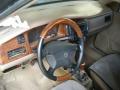 大众桑塔纳2000款 桑塔纳2000 1.8 手动 GSi 自由