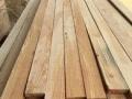 南通松木方木价格
