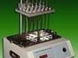 MTN-2800氮吹仪