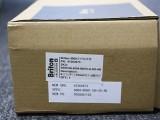 英国进口地弹簧品牌必腾Briton 4004玻璃门地弹簧