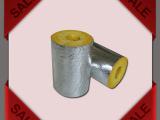 上海酷琳 离心玻璃棉保温管|防火吸音管|优质保温管|现货