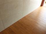 天津瓷砖美缝那家好