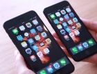 南充哪儿分期买苹果7手机可以支持0首付