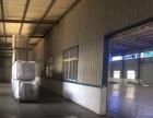 (null) 高新技术产业开发区红叶路 厂房 830平米