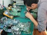 沧州新华各品牌电脑专业电脑维修 台式机维修 笔记本维修 数据