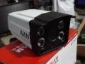 公司全新高清监控摄像头、录像机一套
