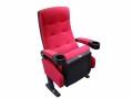 影院椅配套工程,影院椅座椅生产厂家