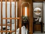 大庆江苏天弘装饰-绿城御园二期