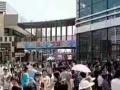 柳州市万达广场精美商铺十万定金抵三十万 跳楼价