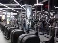 英派斯健身绿地中心店